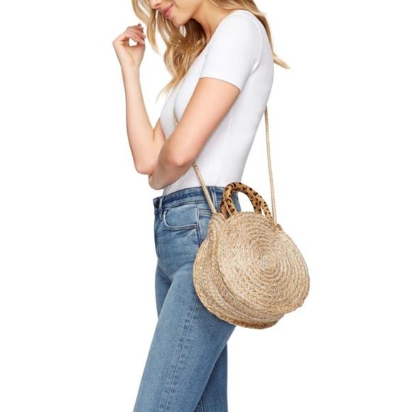 Sam Edelman Emilia Shoulder Bag